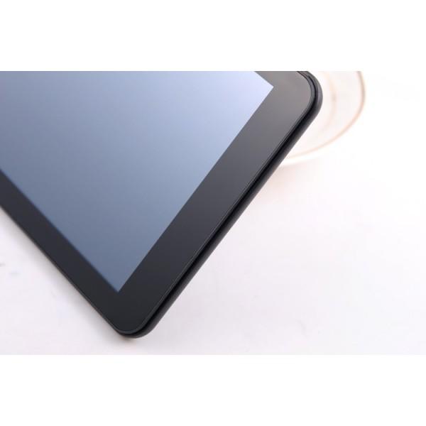 Таблет със сим карти-GPS-3G-WIFI -Всички екстри 6