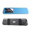 Видеорегистратор огледало за задно виждане батерия 300mAh и камера -5Mpx AC1 10
