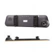 Видеорегистратор огледало за задно виждане батерия 300mAh и камера -5Mpx AC1 9