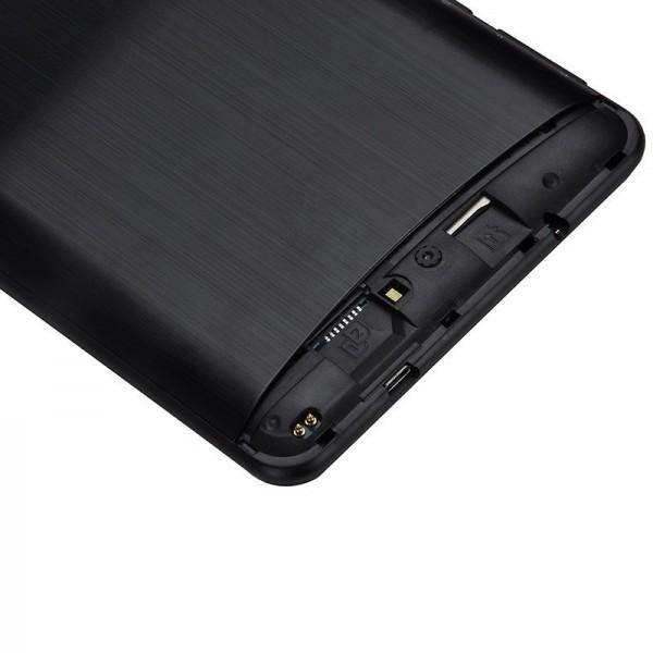 Таблет със сим карти-GPS-3G-WIFI -Всички екстри 8