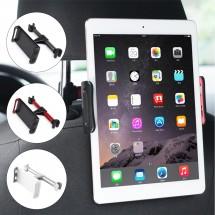 Стойка за смартфони и таблети за задната седалка на автомобил ST13