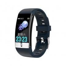 Интелигентен дигитален спортен часовник Е66, брояч на стъпки и др. SMW52