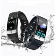 Интелигентен дигитален спортен часовник Е66, брояч на стъпки и др. SMW52 6