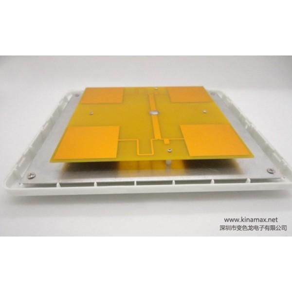 Wi fi антена за безжичен интернет -усилвател-приемник 7