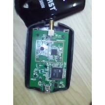 Антена за интернет COMFAST 8000N 150mb Стабилна връзка с бързия чип RALINK 3070