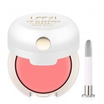 Специална маска за устни с етерични масла Liz Rose - HZS229
