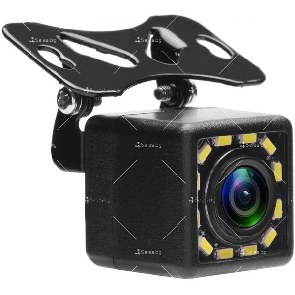 Parking Assistance Rear Camera за задно виждане устойчива на вода PK KAM1 22