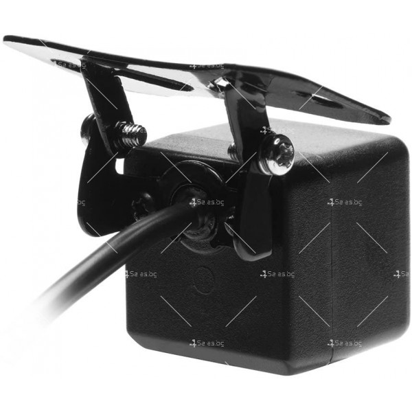 Parking Assistance Rear Camera за задно виждане устойчива на вода PK KAM1 24