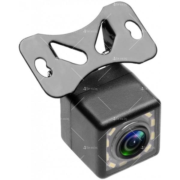 Parking Assistance Rear Camera за задно виждане устойчива на вода PK KAM1 25