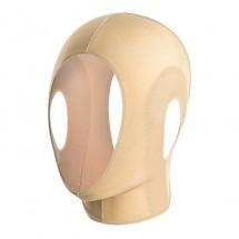 V – образна маска за лице с лифтинг ефект, повдигане, стягане и оформяне TV596