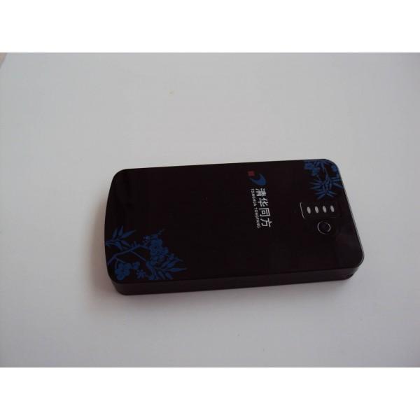 Резервна батерия зарядно за GSM, Digital Camera, PDA, MP3/Ipod Iphone ...end MORE