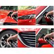 Спрей с нано покритие за дълготрайна защита на автомобила CAR SPRAY RAК 2