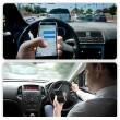 Aвтомобилен безжичен контролер, дистанционно управление, за мобилен телефон HF54 12