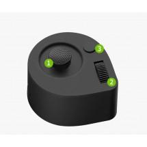 Aвтомобилен безжичен контролер, дистанционно управление, за мобилен телефон HF54