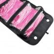 Козметична чанта с 4 отделения сгъваем органайзер за съхранение TV686 4