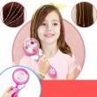 Детски уред за вплитане на плитки и декорации в косата TV681-1 4