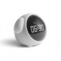 Емоджи часовник-аларма с голям цифров дисплей TV682