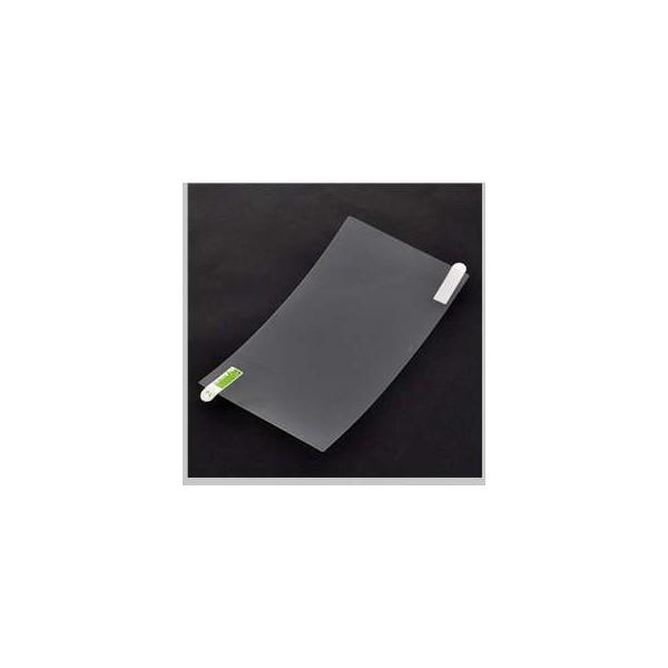 Скрийн протектори за всички видове таблети 7, 9 и 10,1 инча 3