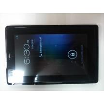 Таблет - всички екстри, GPS, 3G, 2 камери