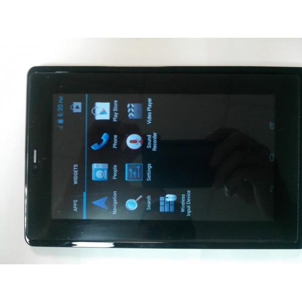 Таблет - всички екстри, GPS, 3G, 2 камери 9