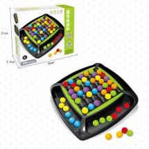 Интересна настолна игра, подходяща за възрастни и деца WJ3