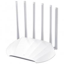 Домашен безжичен WiFi рутер с шест антени FAST FAC1901R - WF26