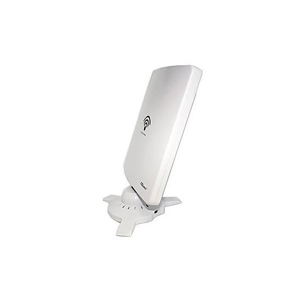 Wifi антена за безжичен интернет - усилвател-приемник 4