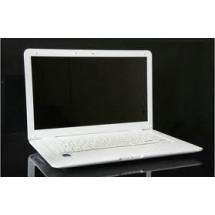 13,3 Инча лаптоп , тънък и много лек