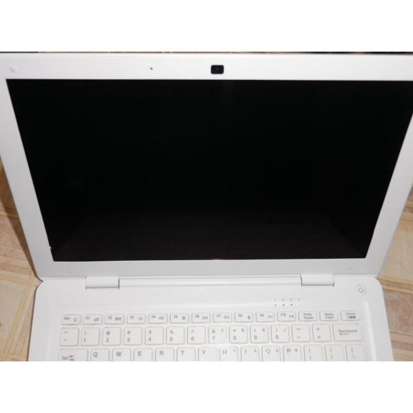 13,3 Инча лаптоп , тънък и много лек 3