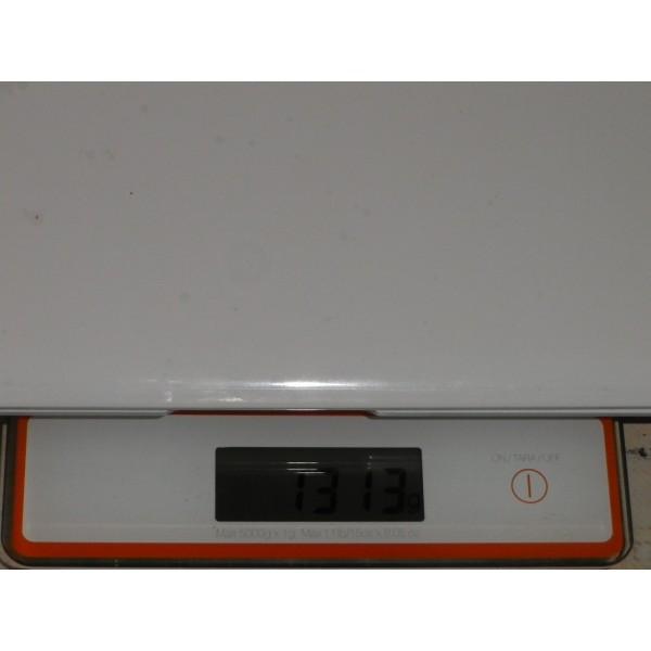 13,3 Инча лаптоп , тънък и много лек 4