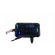 Безжични слушалки със зареждаща кутия с LED дисплей YW-А13 - EP13 9