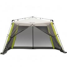 Палатка тип шатра подходяща за 5-8 човека - PALAT6