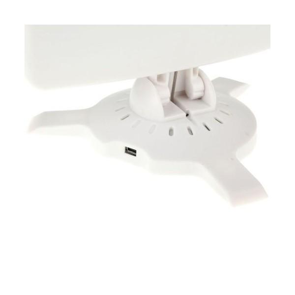 Wifi антена за безжичен интернет - усилвател-приемник 5