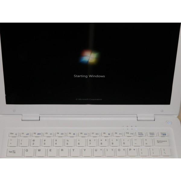 13,3 Инча лаптоп , тънък и много лек 10