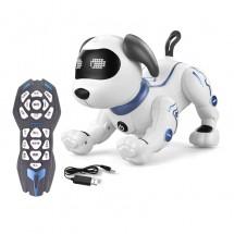Интелигентна играчка куче - робот Leneng K16 - WJ9