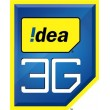 3G tablet на уникална цена 1