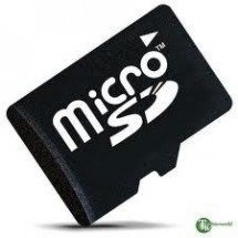 4 GB MS CARD ЗА ТАБЛЕТ