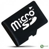 8 GB MS CARD за таблет