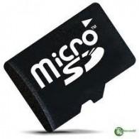 8 GB MS CARD за таблет
