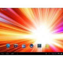 "Най-нов таблет 10"" Android 4, 1GB RAM, българско меню"