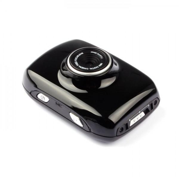 Action camcorder HD 720P Най-ниска цена в България 6