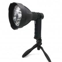 Прожектор за далечно осветяване FL80