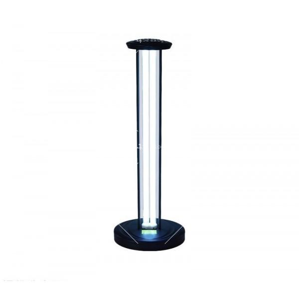 UV антисептична лампа за стерилизация с мощност от 65W - CY-38F