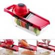 Мултифункционално кухненско ренде Wire Cutter 2