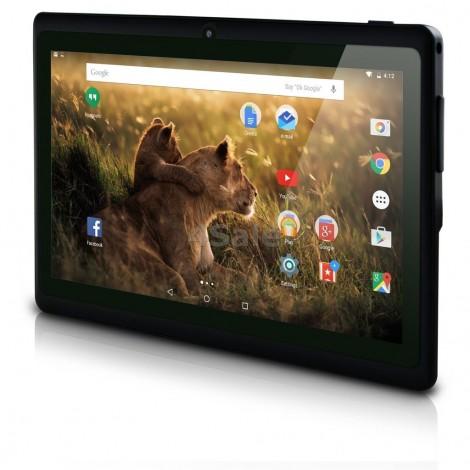 Четириядрен Таблет 7 inch Slim Tab 1GB - оперативна RAM памет
