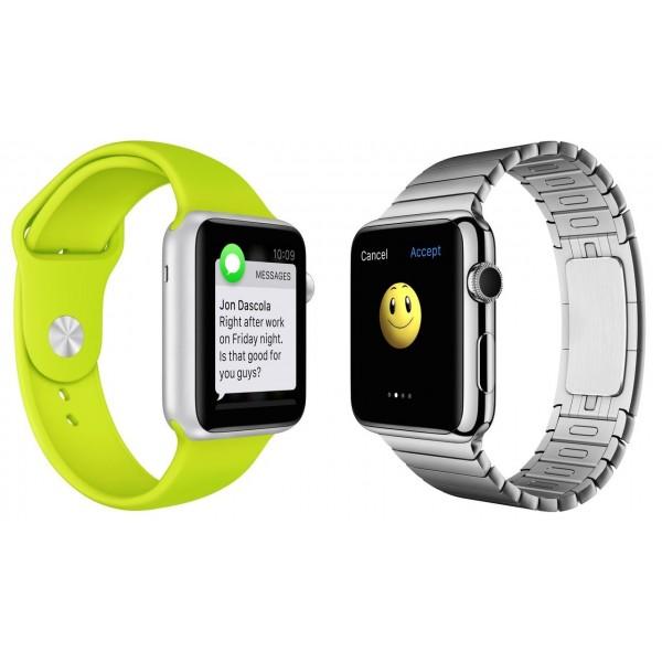 D-WATCH- Умна смарт Гривна smart watch Уникален модел 2