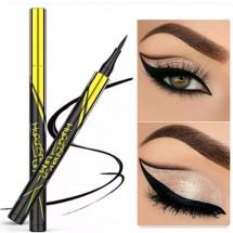Ултра тънка очна линия писалка, водоустойчива и бързосъхнеща HZS271
