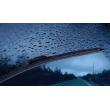 Разтворими, концентрирани таблетки за чистачки на кола - TV808 8