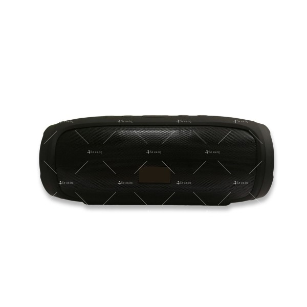 Супер силна преносима Bluetooth колона с хендсфри Charge4 5