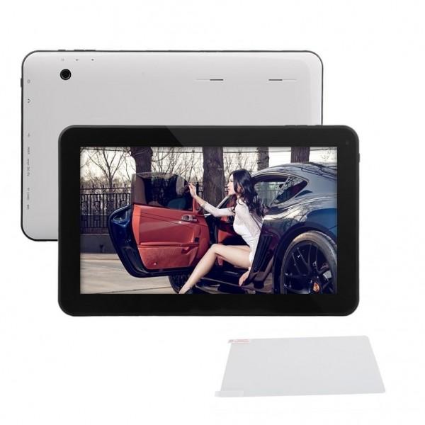 Евтин таблет 10 инча на уникална цена - Dual core Q10